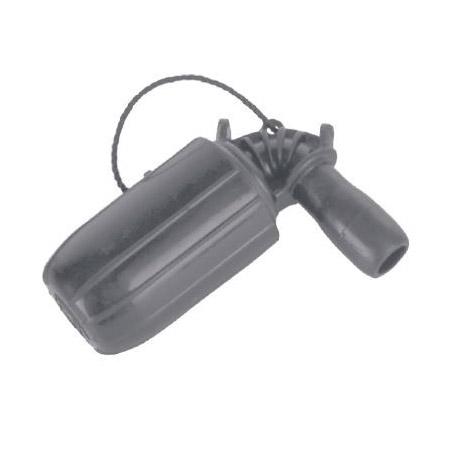 Leatt - Bite Valve 45 degree гидратор
