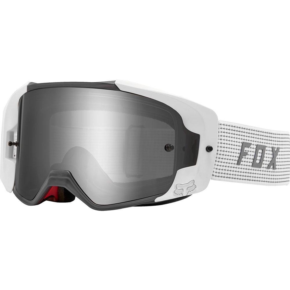 Fox - 2018 Vue Limited Edition очки, белые